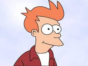 Los 10 mejores personajes de Futurama