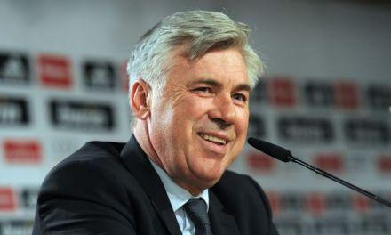 Los 10 mejores técnicos de fútbol del mundo 2013