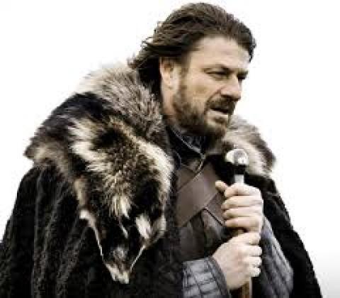 Eddard «Ned» Stark