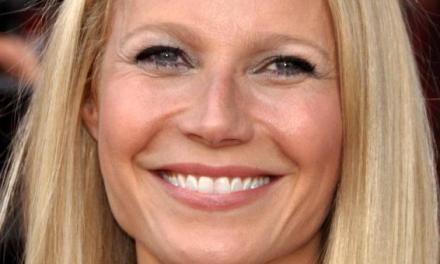 Las 10 mejores películas de Gwyneth Paltrow