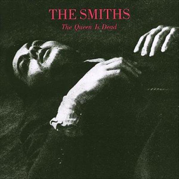 Los 10 mejores discos de la historia (NME)