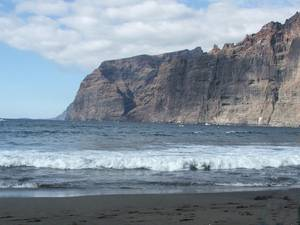 10 cosas que puedes hacer en Tenerife