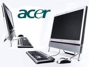 Las 10 mejores marcas de ordenadores en el mundo