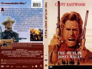 Las 10 mejores películas de Clint Eastwood
