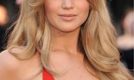 Las 10 mejores películas de Jennifer Lawrence
