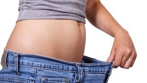 Minimizar el riesgo de padecer diversas enfermedades relacionadas al sobrepeso