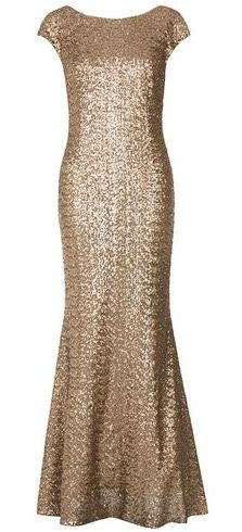 Los 10 mejores vestidos para navidad