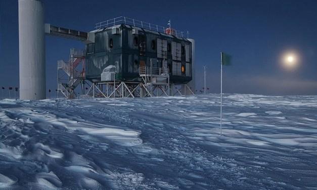 Los 10 descubrimientos científicos más importantes del 2013