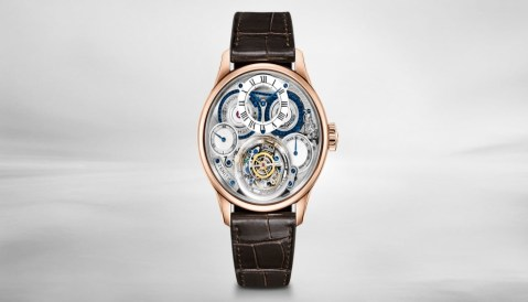 Zenith Academy Christophe Colomb Hurricane Watch