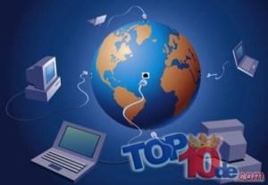 Los 10 mejores consejos para mejorar el rendimiento del PC