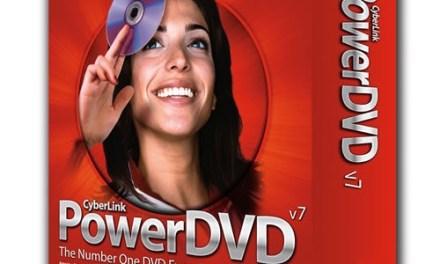 Los 10 mejores software para reproducir DVD