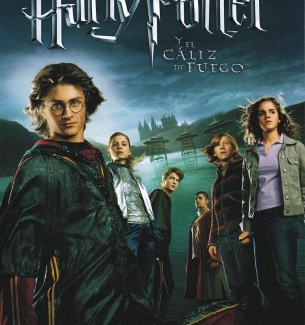 Las 10 mejores películas con temática de magia