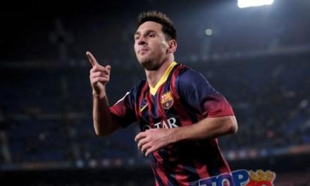 Los 10 jugadores de fútbol mejor pagados del mundo