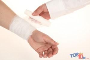 Las 10 mejores formas de prevenir infecciones