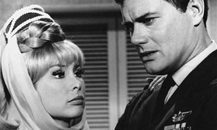 Las 10 parejas más recordadas de la televisión