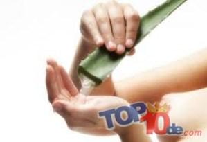 Los 10 mejores remedios caseros para las arrugas