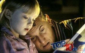 Las 10 mejores películas de Dakota Fanning