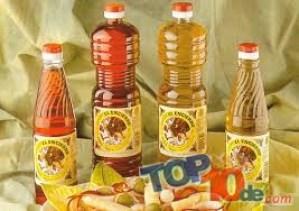 Los 10 mejores remedios para la acidez estomacal