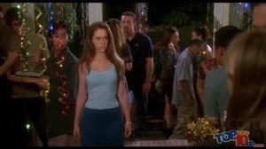 Las 10 mejores películas de Jennifer Love Hewitt