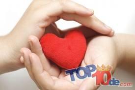 Los 10 beneficios a la salud de las frambuesas