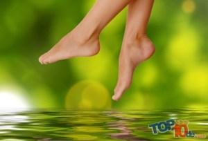 Los 10 mejores beneficios a la salud de los aguacates