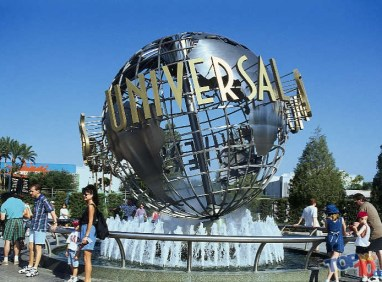 Universal-Studios-Florida