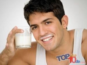 Los 10 mejores beneficios que ofrece la leche-5