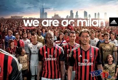 We-are-AC-Milan