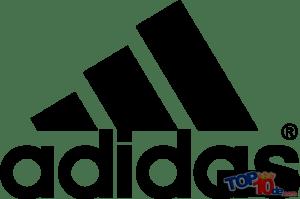 Las 10 mejores marcas de fútbol en el mundo