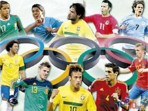 10 razones por las que el fútbol es mejor que el fútbol americano