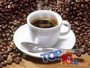 Los 10 beneficios a la salud de beber té