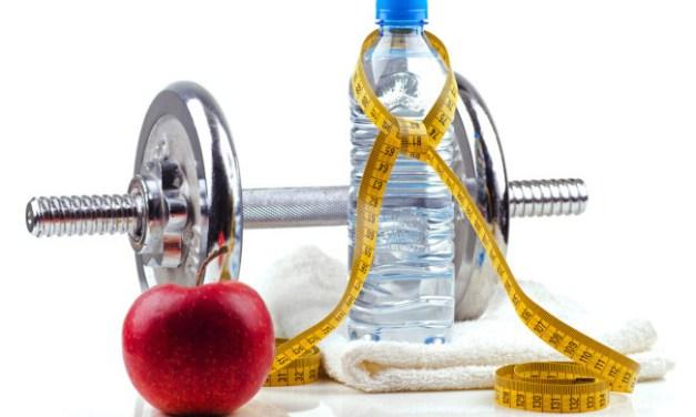 6 Tips de lo que debes hacer si quieres tener una vida sana