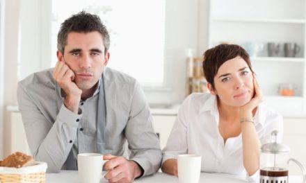 Las 6 acciones diarias que debilitan tu noviazgo