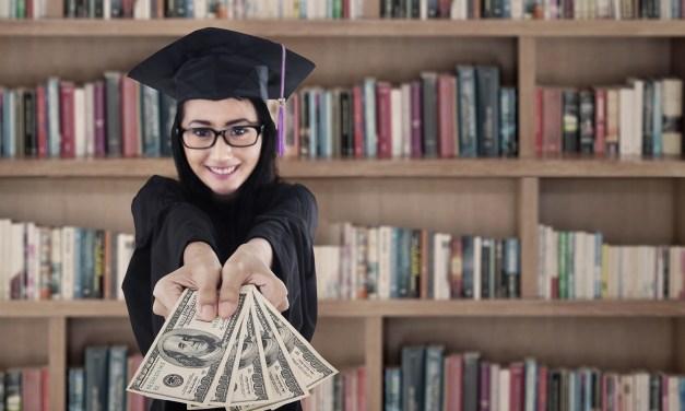 Los mejores 4 consejos para ahorrar dinero siendo estudiante