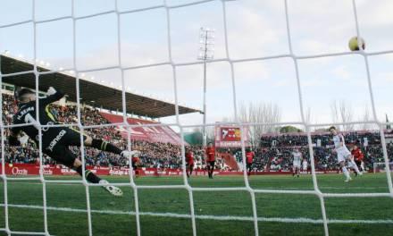 Top 10 penaltis marcados en un mundial de futbol