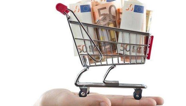 4 trucos efectivos para ahorrar dinero en el supermercado
