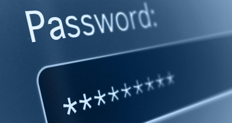 Top 4 tips para crear contraseñas seguras