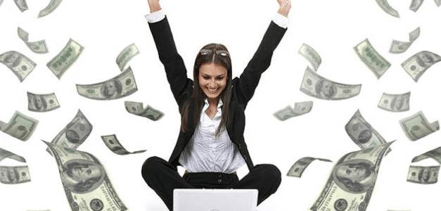 Hacer dinero de una forma rápida: descubre cómo