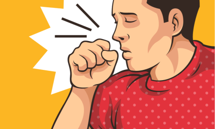 6 Tipos de tos que jamás debemos pasar por alto