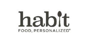 Habit Review (UPDATED Apr. 2019)