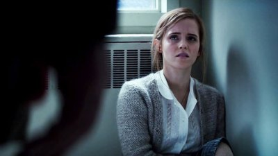 Emma Watson stars in psychological thriller Regression