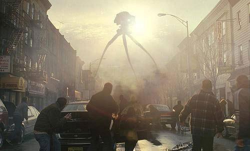 https://i0.wp.com/www.top10films.co.uk/img/war-of-the-worlds.jpg