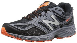 best shoes for men Best Running Shoes for Men