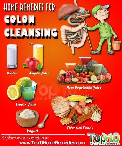 digestion problems best natural colon cleanse recipe. Black Bedroom Furniture Sets. Home Design Ideas