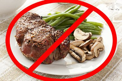 what food to avoid if you have high uric acid gout symptoms causes cures gout hip quivering