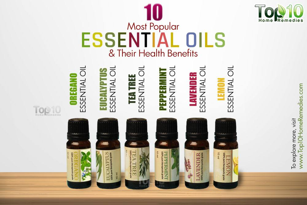 Image Result For What Can Tea Tree Essential Oil Be Used For