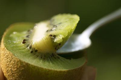 verde-kiwi-opt