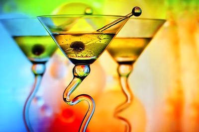 watch alcohol intake