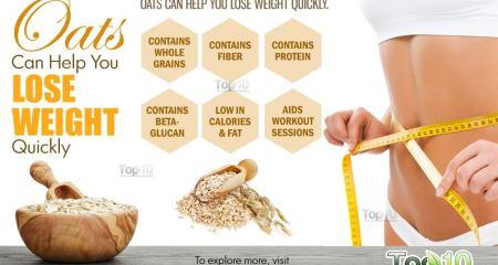 Why Healthy Food Makes You Slim