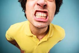 teeth-grinding-opt